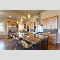 5 Denver Kitchen Design Ideas To Improve Your Home