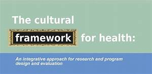 Conceptual issues and research evidence of resilience in ...