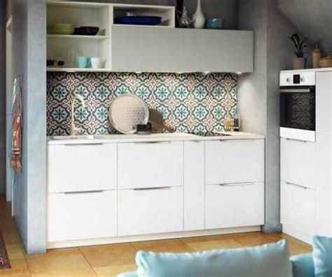 composteur cuisine petit composteur de cuisine maison design bahbe com