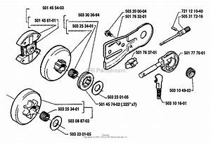 Ford Car Automatic Transmission Identification
