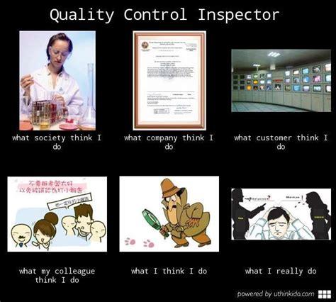 Qa Memes - quality control meme google search funnies pinterest meme and search