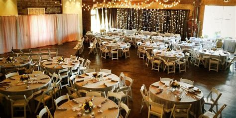 wedding center renaissance square event center weddings