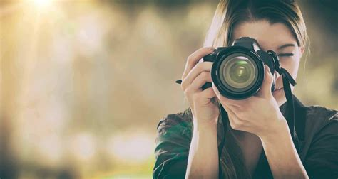 meeras launches photography competition