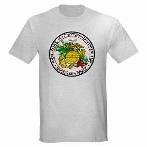 Marine Corps Christmas Gifts & Merchandise Marine Corps