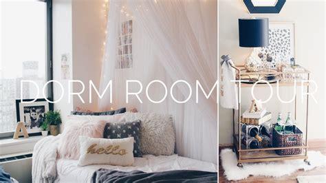 Marvellous Ideas College Room Decor-home Design