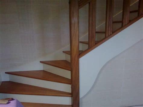 peindre escalier bois exotique neuf 20170622210620 tiawuk