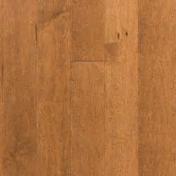 canadian maple sierra 3 1 4 quot engineered flooring
