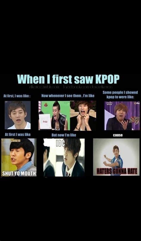 Kpop Memes - 158 best funny kpop memes images on pinterest
