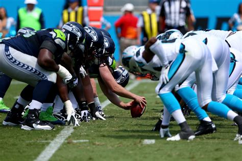 updates seahawks  panthers archived  fox news