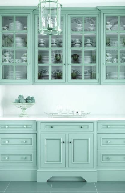 colors for kitchen cabinets confessions of a craigslist junkie aqua eye color 5577