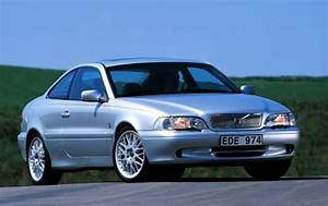 Volvo V70 Convertible : how to install replace headlight and bulb 1998 2000 volvo ~ Kayakingforconservation.com Haus und Dekorationen
