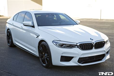 Bmw F90 M5 by 14 Bmw M5 F90 2018 Wallpapers In Hd