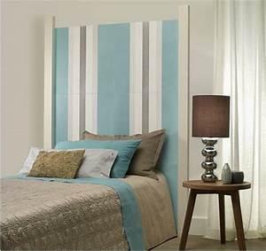 Wandgestaltung Wohnzimmer Streifen : vorschlaege wandgestaltung wohnzimmer mit stein ~ Sanjose-hotels-ca.com Haus und Dekorationen