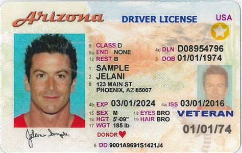 Has partnered with to provide insurance products. Arizona Drivers Ed | Driving Guide