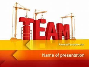 team building powerpoint presentation free download With team building powerpoint presentation templates