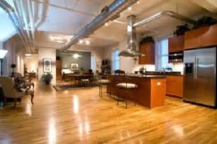 open kitchen floor plans pictures decorating ideas open floor plans room decorating ideas home decorating ideas