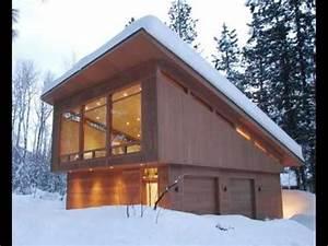 best 10 prefab garages ideas on pinterest prefab garage With apartment over garage kits
