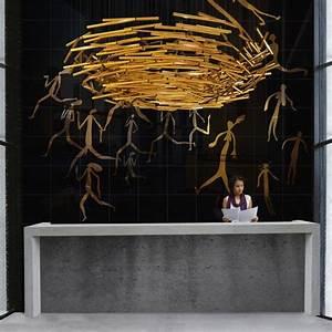 Pin by amanda rose on studio 3 pinterest for Yellow goat lighting
