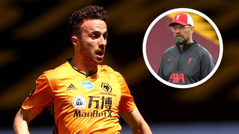 Jurgen klopp remained coy on joel matip starting against burnley but he has been training completely normal, while diogo jota is still a few weeks and when speaking to reporters on wednesday, klopp gave little away by saying a decision still needs to be made but the positive is that he has. 'Ideal for Liverpool' - New signing Jota tipped to make ...