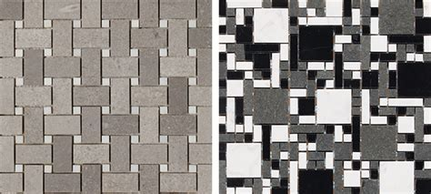 Trends in Kitchen Tiles Point to More Options, More Fun