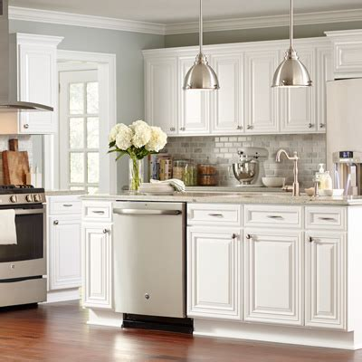 Home Depot Design Connect Kitchen by Diy Projects And Ideas