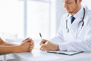 Гипертония лечение в больнице