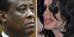 BREAKING NEWS: Dr. Conrad Murray Ordered to Stand Trial ...