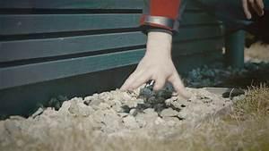 Spritzschutz Ums Haus Wie Tief : tipps rund ums haus klemmender rollladen spritzschutz fassadenreinigung keller youtube ~ Eleganceandgraceweddings.com Haus und Dekorationen