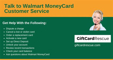 While walmart does not offer live chat, they do have a phone number. Gift Cards and Prepaid Cards - Everything about Gift Cards and Prepaid Debit Cards