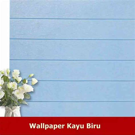 wow  wallpaper dinding foam rona wallpaper
