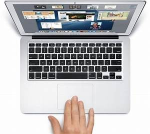 Apple MacBook Air Md712 Laptop Price