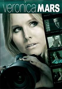 Veronica Mars - Movie Trailer
