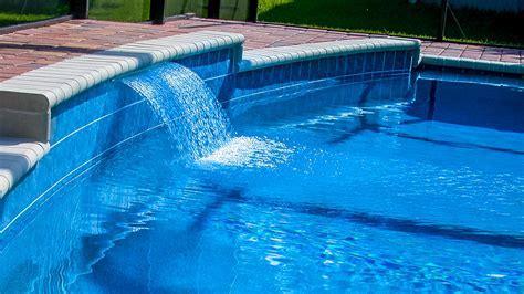 Poolside Designs   Swimming Pool Design Gallery