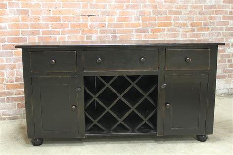 luxury bathroom ideas large rustic wine cabinet tv cabinet rustic wine