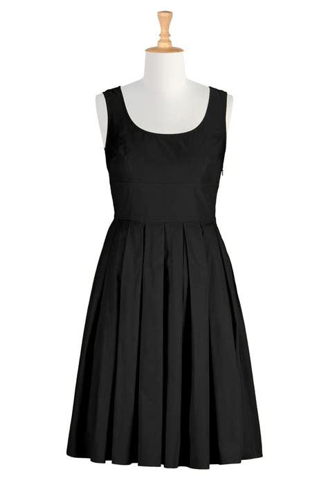 s designer clothing s designer clothing designer dresses american