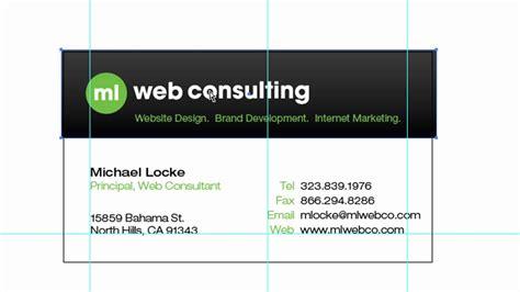 setup  design business cards  adobe