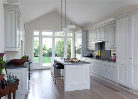 kitchens   flamont collection traditional