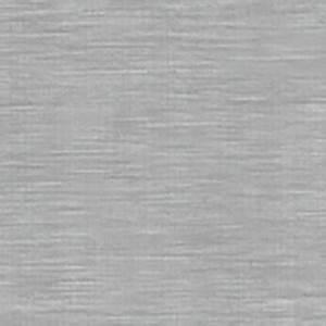 Klorollenhalter Edelstahl Matt : blanke fliesenschiene gef llekeil aqua keil glas edelstahl geb rstet 980x34mm ~ Frokenaadalensverden.com Haus und Dekorationen