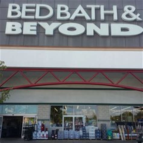 Bed Bath Beyond Rockville bed bath beyond 24 photos 62 reviews kitchen