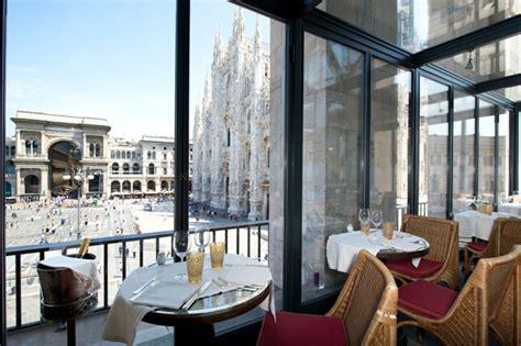 best restaurants milan best restaurants in milan