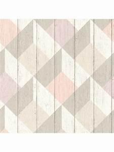 Papier Peint Rose Et Gris : 17 meilleures id es propos de papier peint pastel sur ~ Dailycaller-alerts.com Idées de Décoration