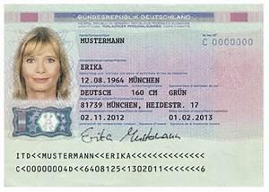 Einverständniserklärung Personalausweis : p sse ausweise sankt wendel ~ Themetempest.com Abrechnung
