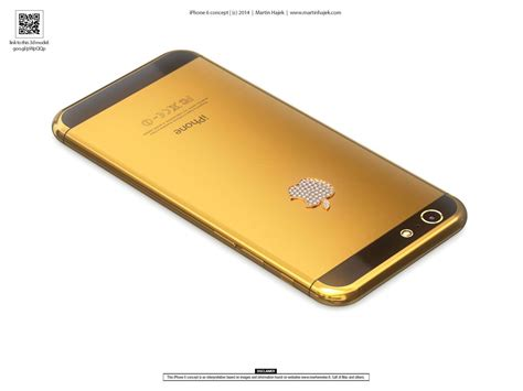 iphone 6 in gold kanye would buy this gold iphone 6 in a heartbeat cult
