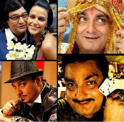 Chalo Vinay Dilli Film Hindi Pathak Latest