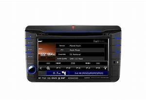 Kenwood Dnx 521 : navi audio visual sat nav audio visual kenwood uk ~ Kayakingforconservation.com Haus und Dekorationen