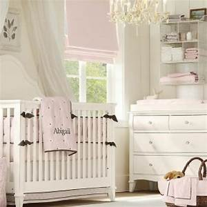 100+ [ Nursery Room Ideas For Small Spaces ] Great For