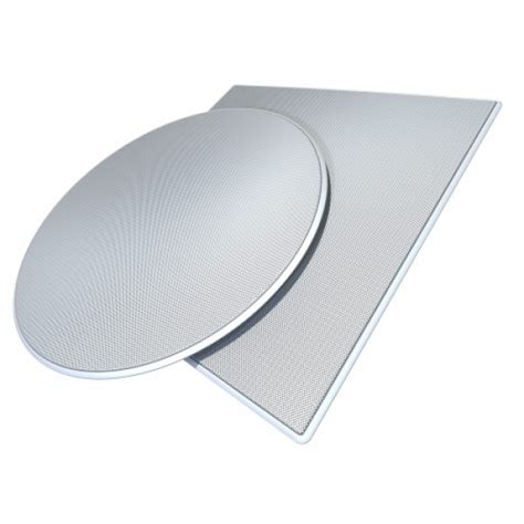 Buy in ceiling speakers and get the best deals at the lowest prices on ebay! Niles DS7MP In-ceiling Speaker - Hi-Fi, TV + Home Cinema ...
