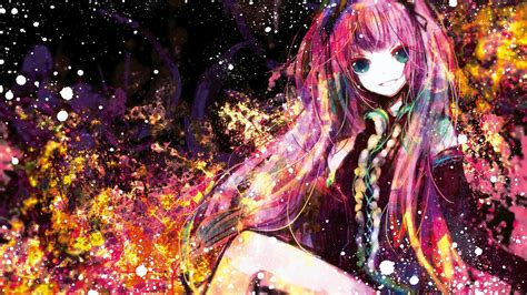 Anime Desktop Wallpaper 1366x768 - anime wallpaper 1366x768 183