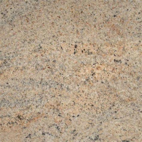 ivory granite granite countertops granite slabs