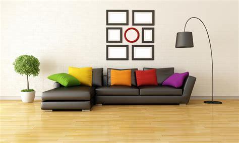 stylish  unique sofa designs   modern home  enhanced